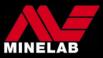 MineLab_Button