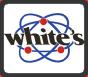 Whites_Button