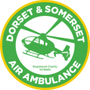 dorset-and-somerset-air-ambulance-charity